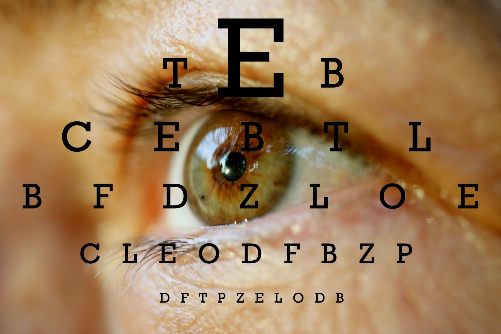 perscription eyeglasses